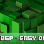 Сервер Майнкрафт — Easy Game