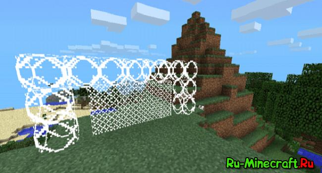 [1.7.2] DayZ Minecraft - Апокалипсис в Майнкрафте ...