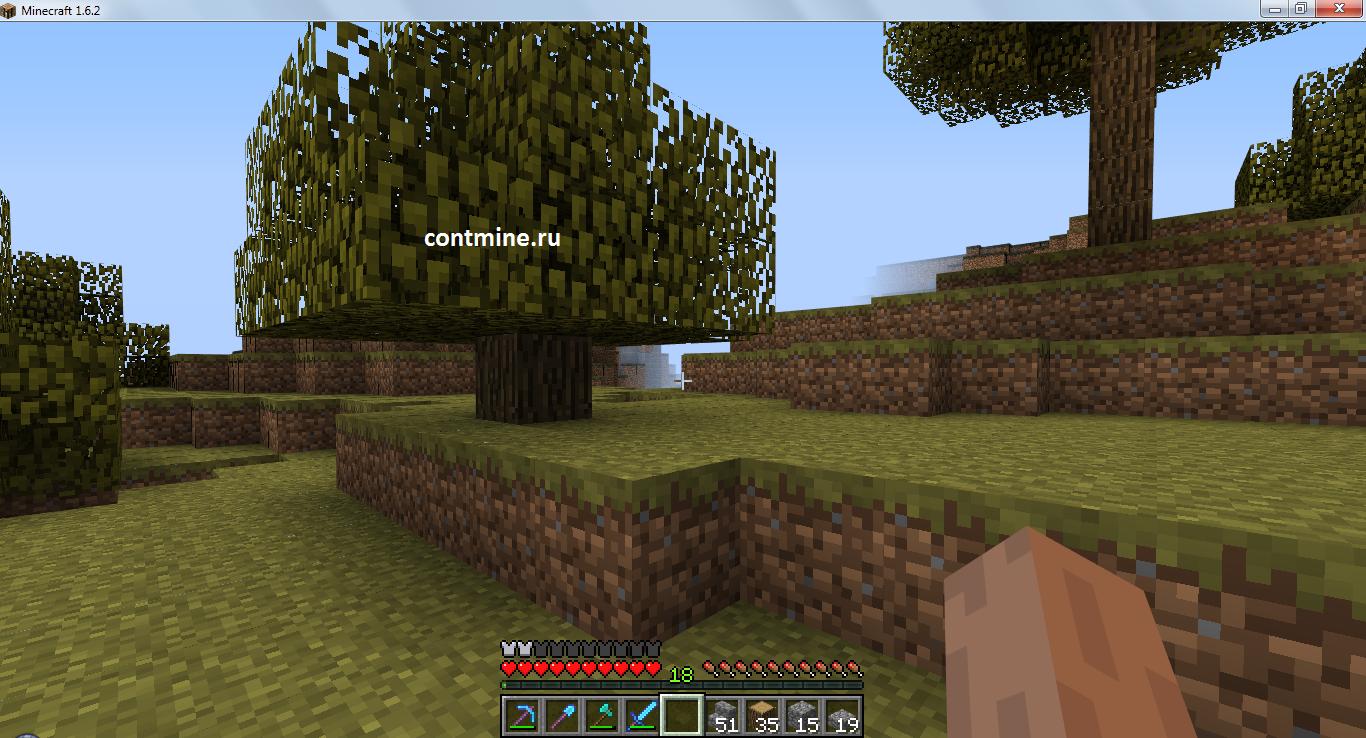 Скачать Майнкрафт 1.12 - Minecraft 1.12