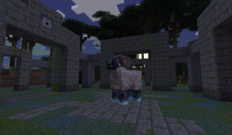 Скачать Моды для Minecraft 1.7.10 - Minecraft Моды